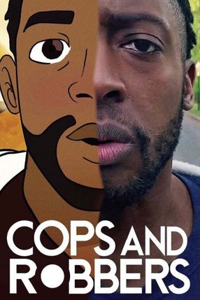 Poster: Cops and Robbers