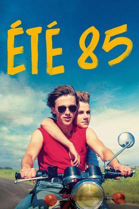 Poster: Sommer 85