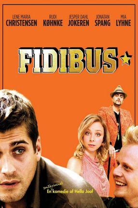 Poster: Fidibus