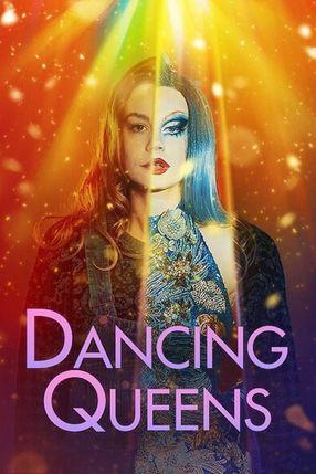 Poster: Dancing Queens