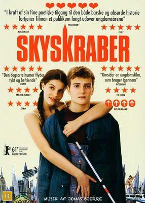 Poster: Skyskraber