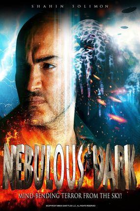 Poster: Nebulous Dark