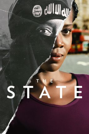 Poster: The State
