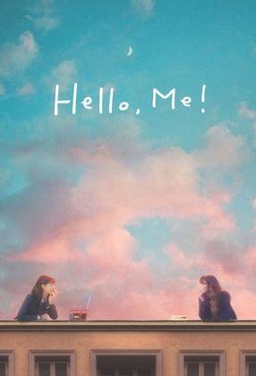 Poster: Hello, Me!