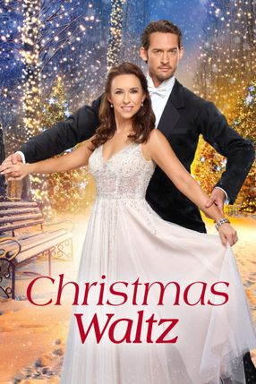 Poster: Christmas Waltz