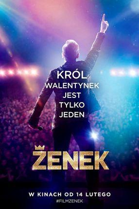 Poster: Der Zenek