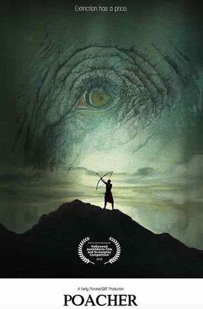 Poster: Poacher