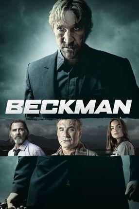 Poster: Beckman