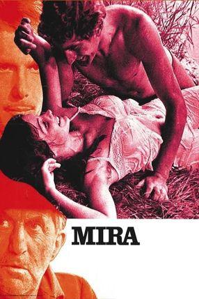 Poster: Mira