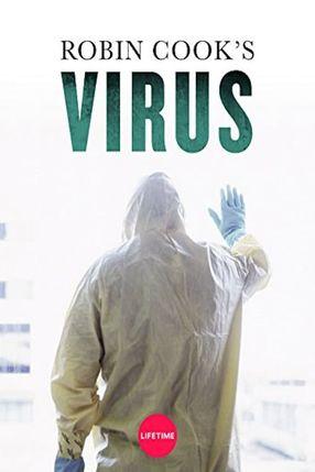 Poster: Virus