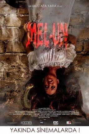 Poster: Mel-Un