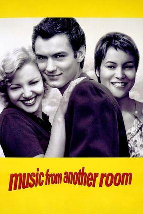 Poster: Liebe auf den ersten Schrei