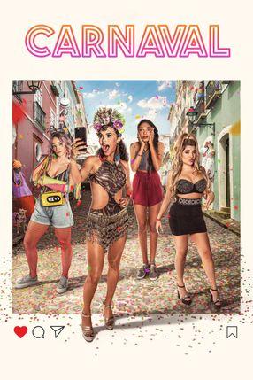 Poster: Carnaval