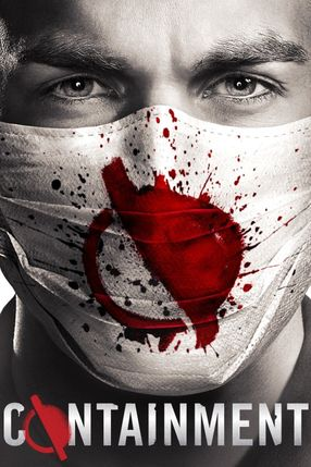Poster: Containment