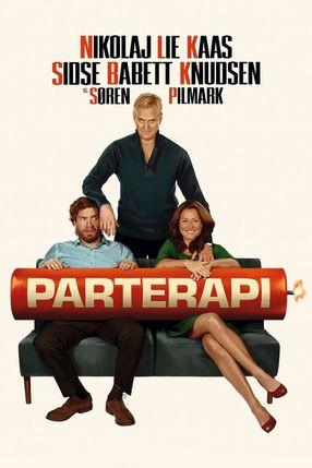 Poster: Parterapi