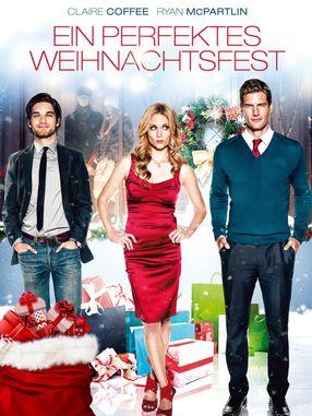 Poster: Ein perfektes Weihnachten