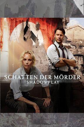 Poster: Schatten der Mörder