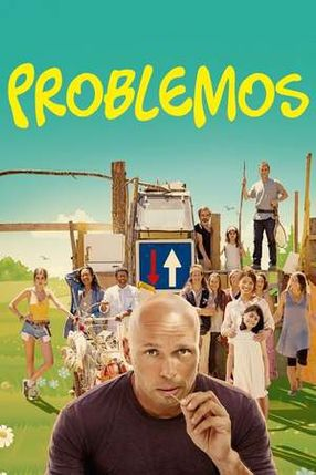 Poster: Problemos