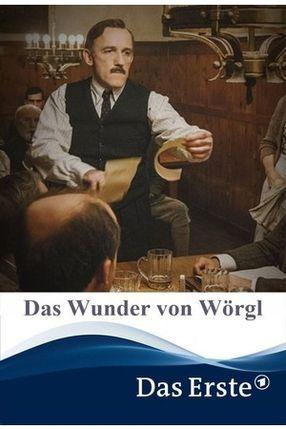 Poster: Das Wunder von Wörgl