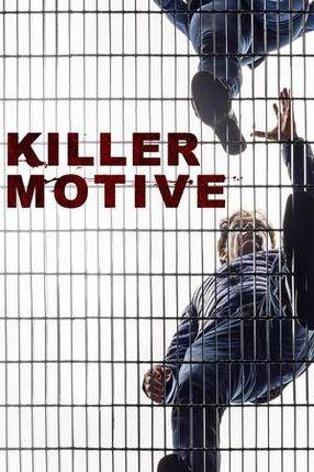 Poster: Killer Motive