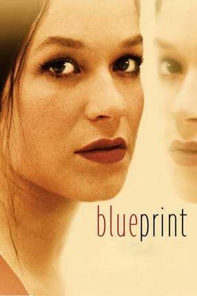 Poster: Blueprint