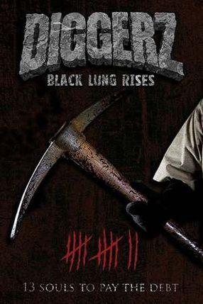 Poster: Hellbound: 13 verdammte Seelen