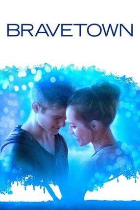 Poster: Bravetown