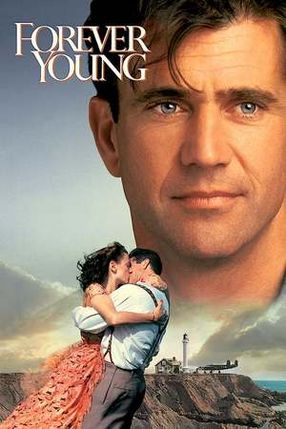 Poster: Forever Young