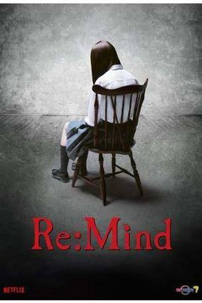 Poster: Re:Mind