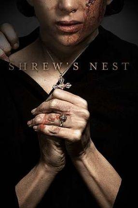 Poster: Shrew's Nest