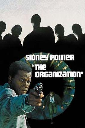 Poster: Die Organisation