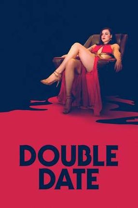 Poster: Double Date