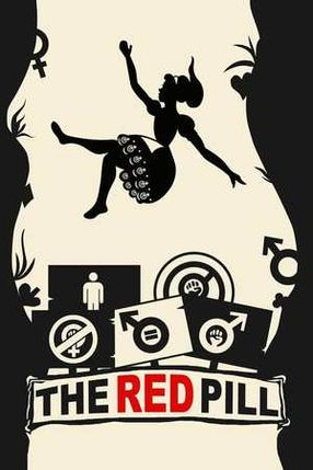 Poster: The Red Pill