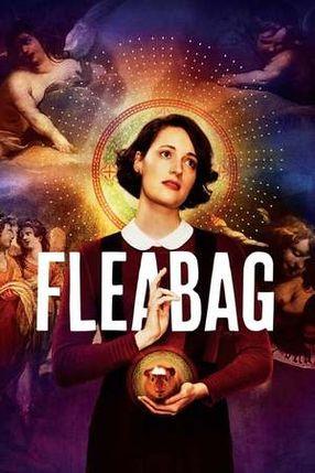 Poster: Fleabag