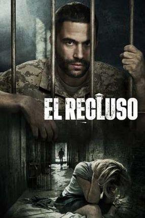 Poster: El Recluso
