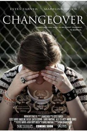 Poster: Changeover