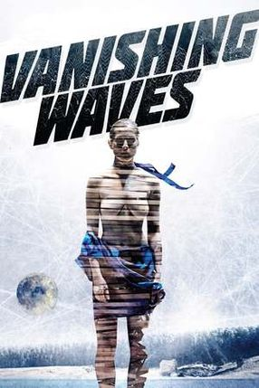 Poster: Vanishing Waves