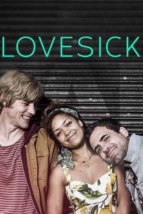Poster: Lovesick