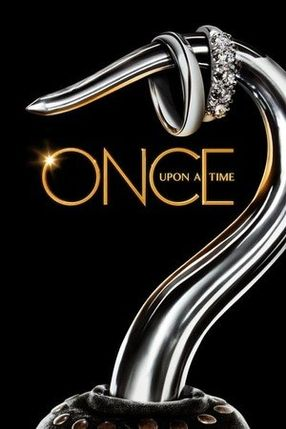 Poster: Once Upon a Time - Es war einmal ...
