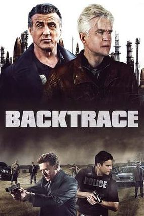 Poster: Backtrace