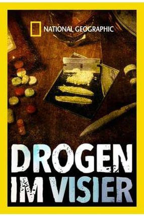 Poster: Drogen im Visier