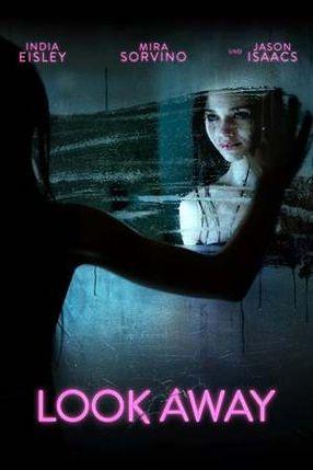 Poster: Look Away