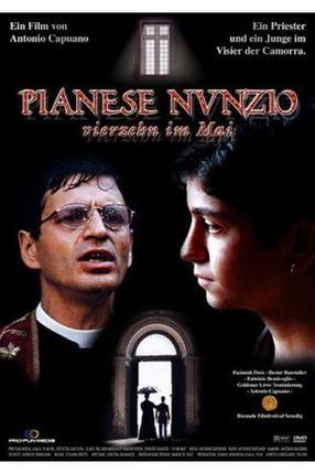 Poster: Pianese Nunzio, 14 im Mai