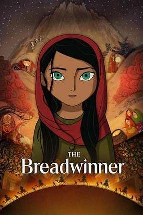 Poster: Der Brotverdiener