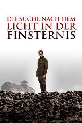 Poster: Die Suche nach dem Licht in der Finsternis