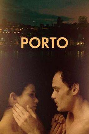Poster: Porto