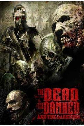 Poster: Tom Sawyer vs Zombies