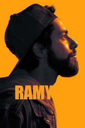 Poster: Ramy