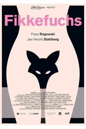 Poster: Fikkefuchs