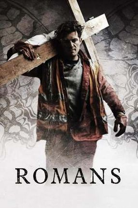 Poster: Romans